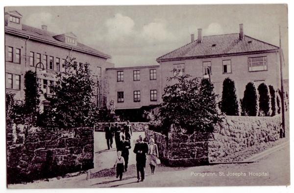 st-joseph-hospital